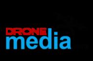 DronesMedia.com