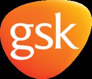 GlaxoSmithKline R&D