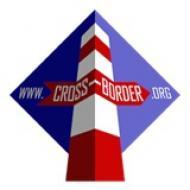 Cross-Border Research Association