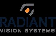 Radiant Vision Systems, LLC, USA Logo