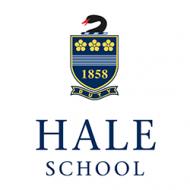 Hale Future School