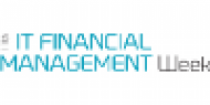 IT Financial Management Professionals