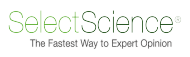 SelectScience | 13th Compound and Sample Management Summit