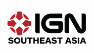 IGN SEA Logo
