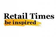 Retail Times