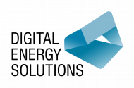 Digital Energy Solutions GmbH & Co. KG Logo