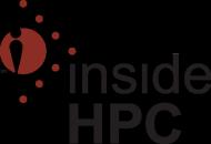 insideHPC Logo