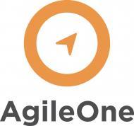 Agile One Update