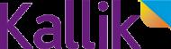 Kallik Ltd