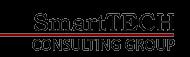 SmartTech Group