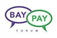 BayPay Logo