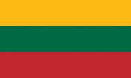 Lithuanian AIr Force