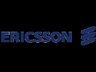 Peter Ericsson Nestler