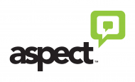 10622.012 Aspect Logo