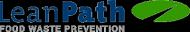 LeanPath, Inc. Logo