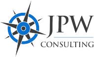 JPW logo