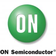 ON Semiconductor Corporation