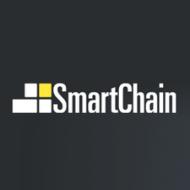 SmartChain LLP