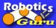 Robotics Guru