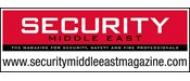 Security Middle East (2016)