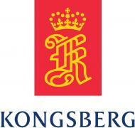 Kongsberg Seatex AS