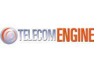 Telecom Engine