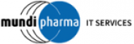 Mundipharma IT Services Limited