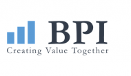 Business Partnering Institute  Logo