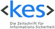 <kes>  Logo