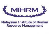 Malaysian Institute of Human Resource Management