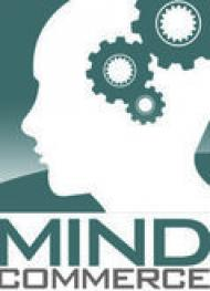 Mind Commerce Logo