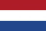 Royal Netherlands Air Force Logo