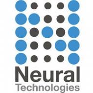 Neural Technologies