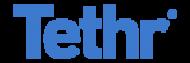 10622.012 Tethr New Logo