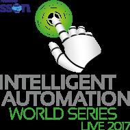 SSON Intelligent Automation