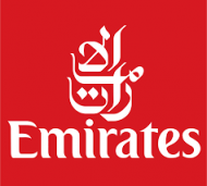Emirates Holidays UK