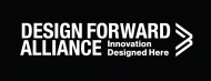 Design Forward Alliance