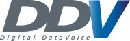 10622.012 Digital Device Services Logo