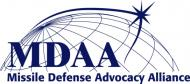 Missile Defence Advocacy Alliance