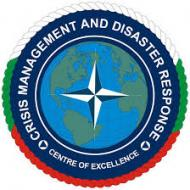 Crisis Management and Disaster Response Centre of Excellence (CMDR COE