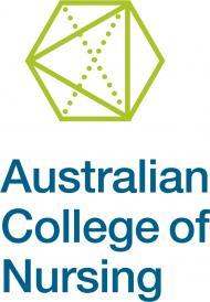 Australian College of Nursing