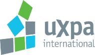 User Experience Professionals Association