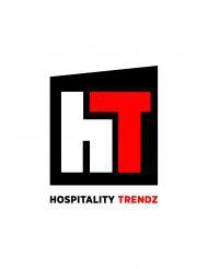 Hospitality Trendz