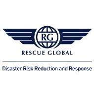 Rescue Global
