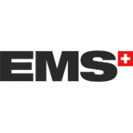 E.M.S. Electro Medical Systems S.A