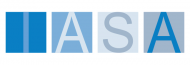 Iasa (The Global IT Architect Association)