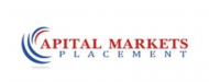 Capital Markets Placement LOGO