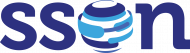 The Shared Services & Outsourcing Network (SSON) Logo