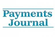 Payment Journal