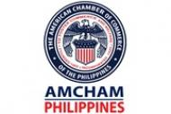 AmCham Philippines